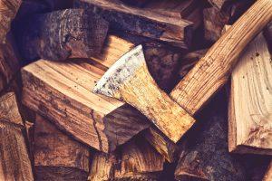 Brennholz-300x200.jpg